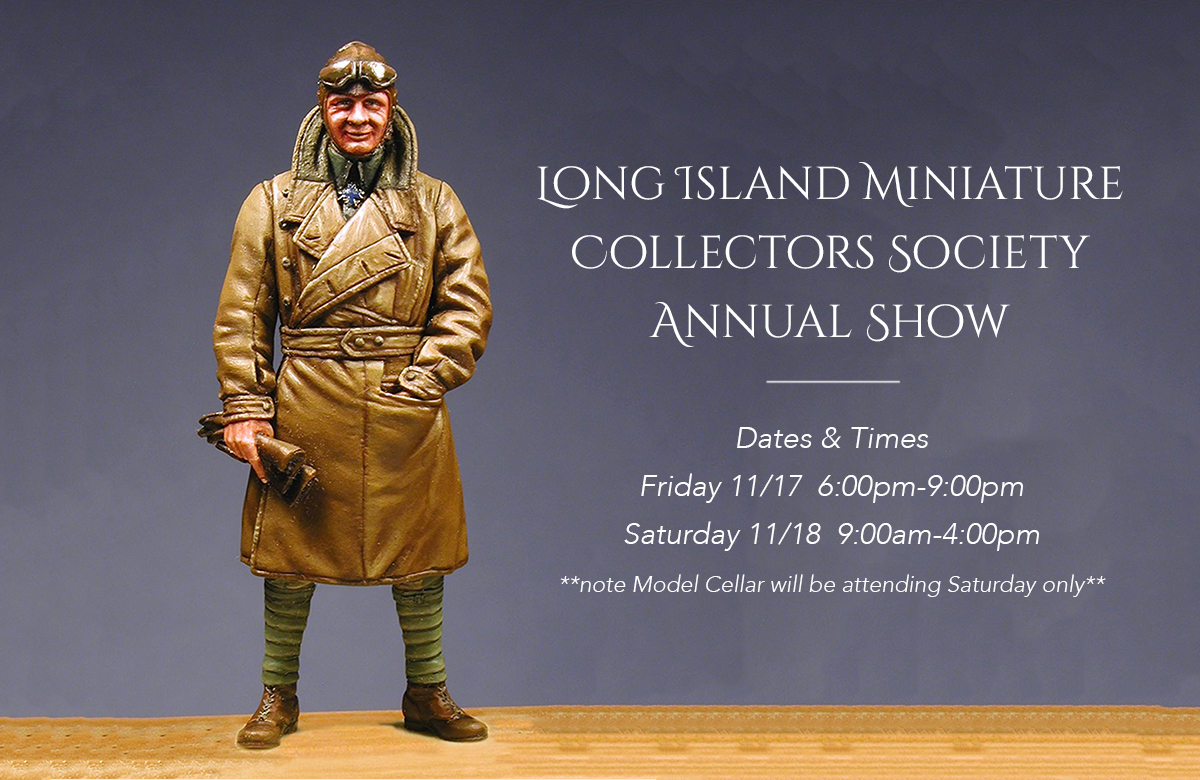 Long_Island_Miniature_Collectors_Society_Annual_Show_Information-2017AnnualShow