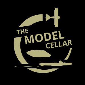 The Model Cellar
