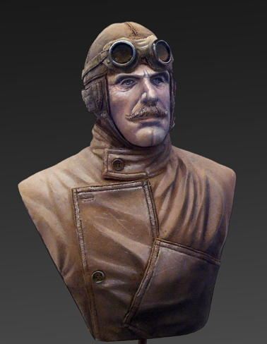 MC10B01_wwi_british_rfc_pilot